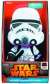 Star Wars Classic Stormtrooper Medium Talking Plush pre-order