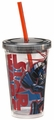 Star Wars Darth Vader 12 oz. Acrylic Travel Cup pre-order