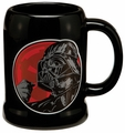 Star Wars Darth Vader 20 oz. Stein pre-order