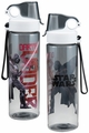 Star Wars Darth Vader 24 oz. Tritan Sport Bottle pre-order
