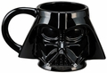Star Wars Darth Vader Ceramic Sculpted Mug