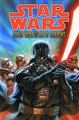 Star Wars Darth Vader & Cry Of Shadows Hc pre-order