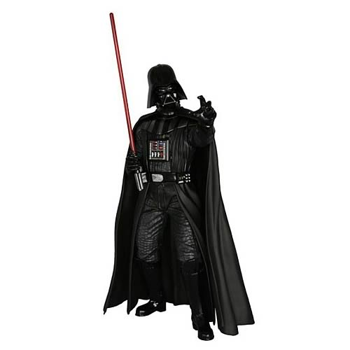 Star Wars Darth Vader Return of Anakin Skywalker  ARTFX+ Statue Kotobukiya Pre-order