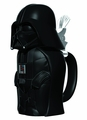 Star Wars Darth Vader Signature Stein