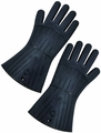Star Wars Darth Vader Silicone Oven Glove Twin Pack pre-order