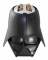 Star Wars Darth Vader Toaster pre-order