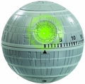 Star Wars Death Star Kitchen Timer pre-order