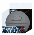 Star Wars Death Star Silicone Tray