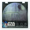 Star Wars Death Star Worktop Saver pre-order