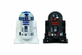 Star Wars Droid Salt & Pepper Shakers pre-order