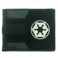 Star Wars Galactic Empire Bi-Fold Wallet pre-order
