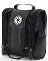 Star Wars Galactic Empire Toiletry Travel Kit