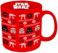 Star Wars Holiday Ugly Sweater 20 oz. Mug pre-order