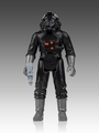 Star Wars Imperial Tie Fighter Pilot Jumbo Action Figure Pre-Order