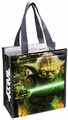 Star Wars Insulated Tote pre-order