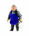 Star Wars Kenner-Inspired Ugnaught Jumbo Action Figure pre-order