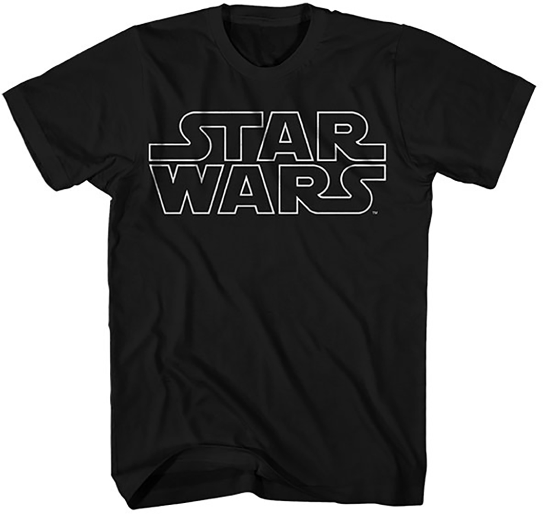 A collection that consists of clothes and accessories inspired by LEGO® Star Wars™, undoubtedly one of the most popular LEGO® themes. The collection is very wide and contains several styles and model, for instance t-shirts, shorts, caps and sweatshirts.