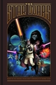Star Wars Lucas Draft Deluxe Edition Hc Box Set pre-order