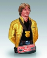 Star Wars Luke Hero Of Yavin Mini-Bust pre-order