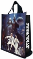 Star Wars Packable Shopper Tote pre-order