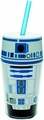 Star Wars R2-D2 13 Oz Iconic Tumbler