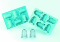 Star Wars R2-D2 Ice Cube Tray - Blue pre-order