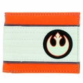 Star Wars Rebel Alliance Bi-Fold Wallet pre-order