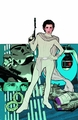 Star Wars Rebel Heist #2 comic book pre-order