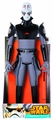 Star Wars Rebels Inquisitor 31-Inch Action Figure pre-order