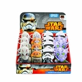 Star Wars Rebels Mini Talking Plush Asst pre-order