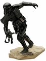 Star Wars Rogue One Death Trooper ArtFX Statue pre-order