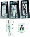 Star Wars Stacking Mugs pre-order
