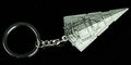 Star Wars Star Destroyer Replica Keychain pre-order