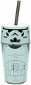 Star Wars Storm Trooper 13 Oz Iconic Tumbler pre-order