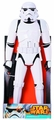 Star Wars Stormtrooper 31-Inch Action Figure pre-order