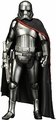 Star Wars VII Force Awakens Captain Phasma Artfx+ Statue