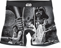 Star Wars War of the World Boxer Briefs mens boxers pre-order