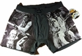 Star Wars War of the World Mens Boxer Briefs