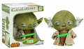Star Wars Yoda Fabrikations figure pre-order