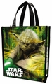 Star Wars Yoda Small Recycled Shopper Tote pre-order