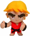 Street Fighter Ken 12-Inch Plush pre-order