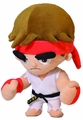 Street Fighter Ryu 12-Inch Plush pre-order