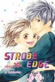 Strobe Edge Graphic Novel Vol 10 pre-order