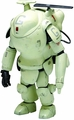 Super Jerry Mk-033 Model Kit pre-order