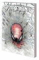 Superior Spider-Man Tp Vol 06 Goblin Nation pre-order