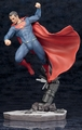 Superman ArtFX+ Statue from Batman vs Superman Koto pre-order