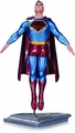 Superman Man Of Steel Statue By Darwyn Cooke pre-order