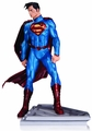 Superman Man Of Steel Statue By John Romita Jr pre-order