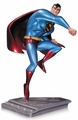 Superman Statues Toys and Busts
