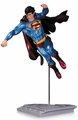 Superman The Man Of Steel Statue By Shane Davis pre-order